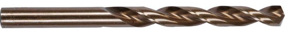 SpiBo HSS-Co 5% 4,0 / 4,2 / oder 4,5mm, pro 1 Stück