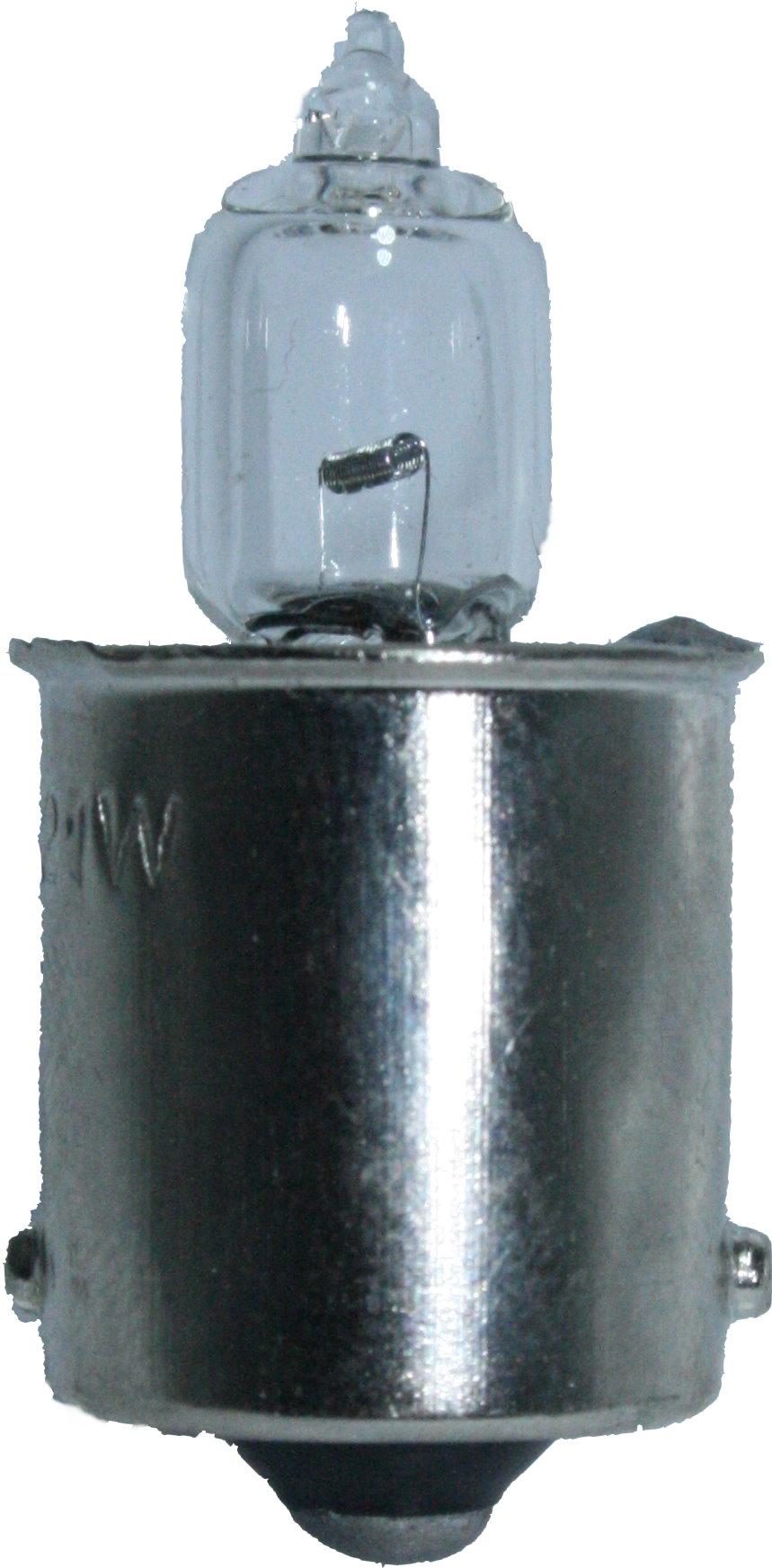 H21W-Halogenleuchte 12V, 1 Stück