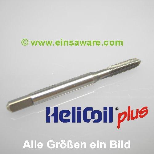 Handgewindebohrer Helicoil M  3,5
