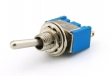toggle switch Mini On-Off-On12V/6A