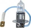 H3-Leuchte  6V, 1 Stück