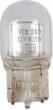 W21W lamp 12V, 1 pc.