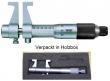 Innenmessschraube 50 - 75mm