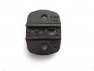 WE MINI 03 f. unisol. Verbinder 1,5-6,0mm²