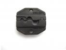 WE CLASSIC 03 f. unisol. Verbinder 0,5-10,0mm²