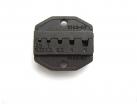 WE CLASSIC 07 für Aderendhülsen -6,0mm²