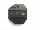 WE PROFI 05 f. Schrumpf-Verbinder 0,5-6,0mm²