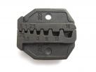 WE PROFI 7 für Aderendhülsen -16mm²