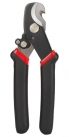 Cable cutter SMART