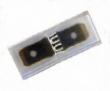 Flachsteck-Kupplung 1-polig 6,3mm