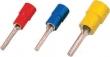 Stiftkabelschuhe isoliert 20 Stück