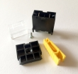 Fuse holder Uni Basekit 1 pcs.