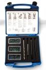 Helicoil® plus M  7 Reparaturset