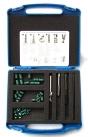 Helicoil® plus M 10 x 1,25 Reparaturset