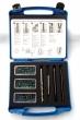 Helicoil® plus M 12 x 1,5 Reparaturset