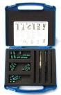 Helicoil® plus M 12 x 1,25 Zündk. Reparaturset