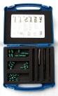 Helicoil® plus M 14 x 1,5 Reparaturset